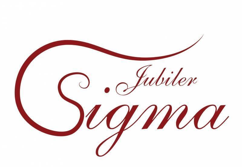 Obrączki ślubne - Jubiler Sigma, Bydgoszcz - zdjęcie 1