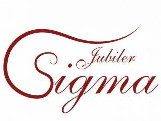 Obrączki ślubne - Jubiler Sigma,  Bydgoszcz