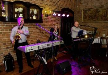Zespół muzyczny Kamaro, Zespoły weselne Żagań