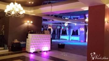 Weselny drink bar Euforia Drink Bar / barman na wesele coctail bar, Barman na wesele Wyszków