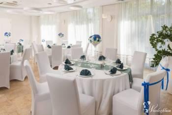 Hotel Aqua Sopot***, Sale weselne Brusy