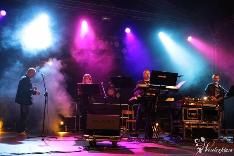 Avanti zespół muzyczny, Nowogard - zdjęcie 1