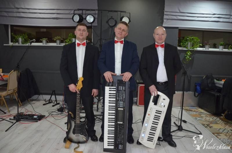 Zespół Muzyczny Full Serwis, Dźwierzuty - zdjęcie 1