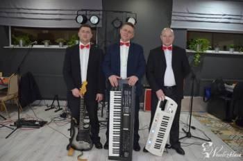 Zespół Muzyczny Full Serwis, Zespoły weselne Orzysz