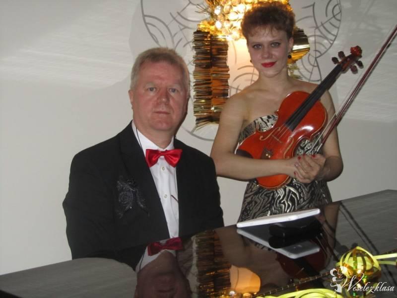 Na Twoje wesele - tylko zespół PASTele! ;), Goleniów - zdjęcie 1