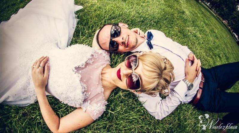Fotograf na wesele, Reda - zdjęcie 1