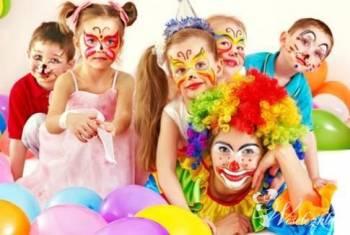 Animator dla dzieci na wesele ślub Zabawa z dziećm, Animatorzy dla dzieci Knurów
