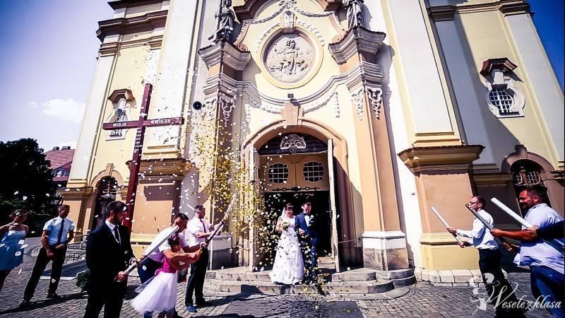 PHOTOEXPO - Filmowanie ślubów, Opole - zdjęcie 1