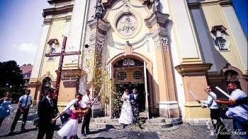 PHOTOEXPO - Filmowanie ślubów, Kamerzysta na wesele Opole