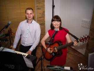 Zespół Sabina & Mateusz,  Bytów