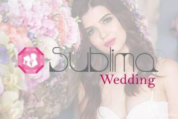 Sublima Wedding - Wybitna Ceremonia Wybitna Oprawa, Oprawa muzyczna ślubu Nowy Targ