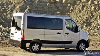 ♥♥♥ Transport Gości Weselnych ! ! ! KOMFORTOWO ♥♥♥, Wynajem busów Tuchów