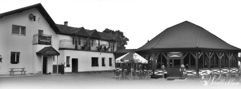 Restauracja Na Wzgórzu, Radków - zdjęcie 1