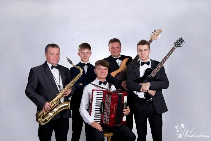 Zespół muzyczny Akord, Golasowice - zdjęcie 1