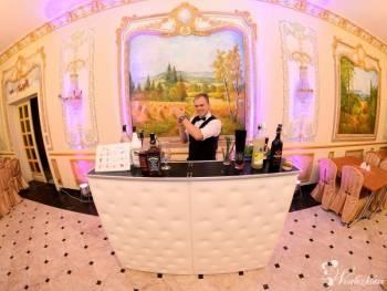 Barman i drink bar na Twoje wesele, Barman na wesele Płońsk