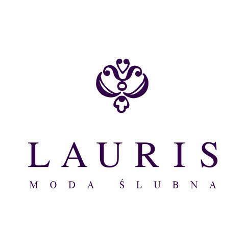 LAURIS MODA ŚLUBNA salon sukien ślubnych, Łuków - zdjęcie 1