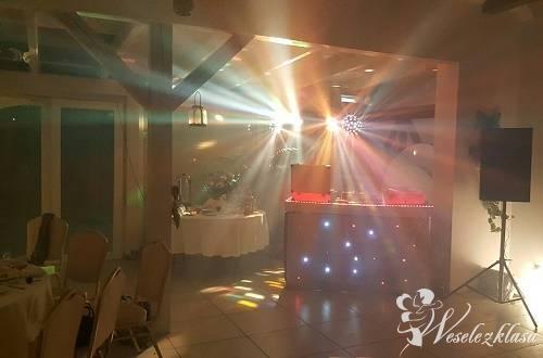 DJ NA WESELE MAXXPARTY, Legnica - zdjęcie 1