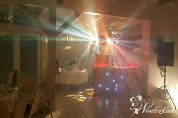 DJ NA WESELE MAXXPARTY, DJ na wesele Chocianów