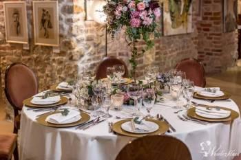 Restauracja Rubinstein , Sale weselne Limanowa