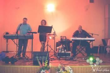 Zespół muzyczny Uniwersum, Zespoły weselne Lubsko