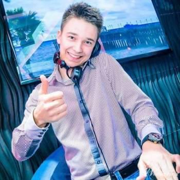 DJ , WODZIREJ NA TWOJE WESELE! !!!  DJ PABLO!!!, DJ na wesele Koniecpol