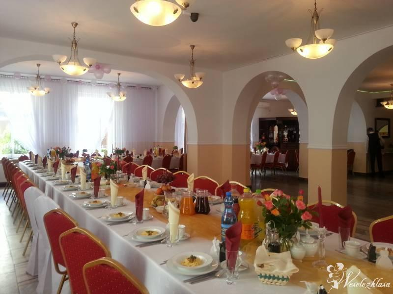Sala Weselna - Centrum Hotelowe , Kwidzyn - zdjęcie 1
