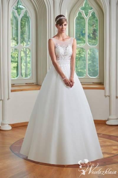 Salon Sukien Ślubnych Bridal Dreams, Ełk - zdjęcie 1