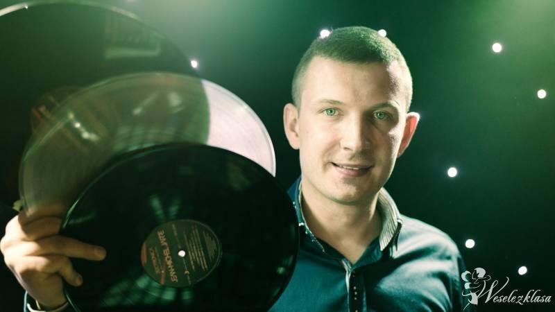 DJ na wesele - DJ Pawo, Lublin - zdjęcie 1