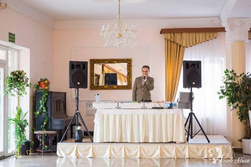 Dj/wodzirej na wesele, Radom - zdjęcie 1