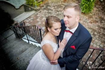 w-obiektywie - fotki dla Waszych Gości to nasza specjalność!, Fotograf ślubny, fotografia ślubna Lubomierz