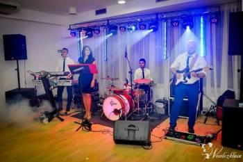 Grupa Muzyczna MeLo, Zespoły weselne Józefów Lubelskie
