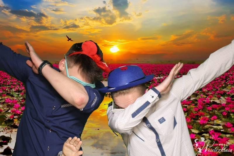 Najlepsza Fotobudka TomaFot Jedyna taka Intymna Ka, Krzyż Wlkp - zdjęcie 1
