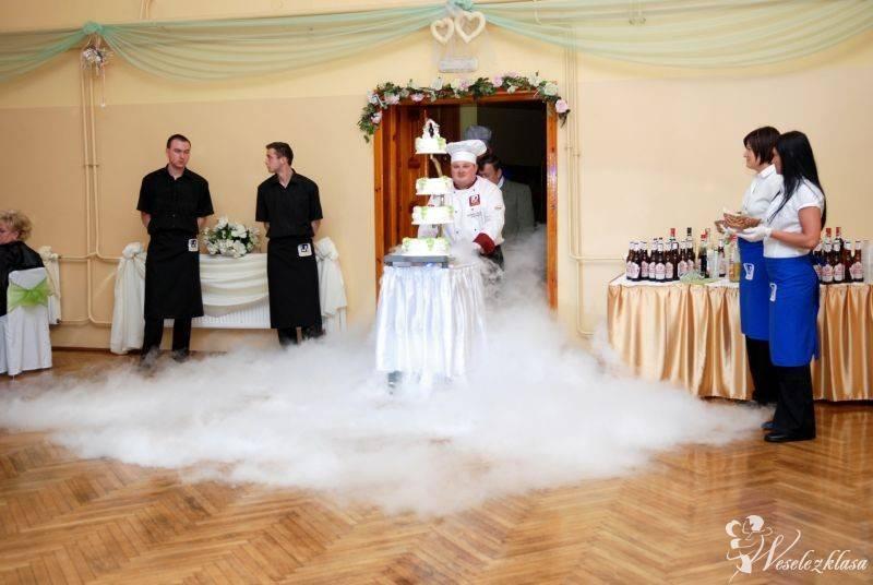 Kucharka na wesele. Obsługa wesel, imprez., Czeladź - zdjęcie 1