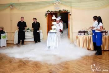 Kucharka na wesele. Obsługa wesel, imprez., Catering Tarnowskie Góry