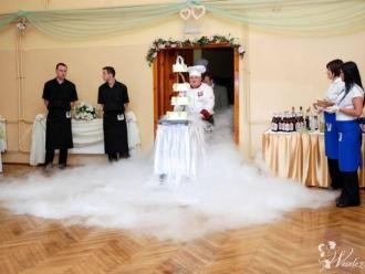 Kucharka na wesele. Obsługa wesel, imprez.,  Czeladź