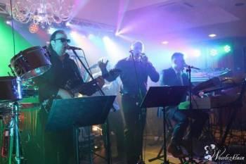 Zespół Muzyczny Nocny Patrol, Zespoły weselne Drohiczyn
