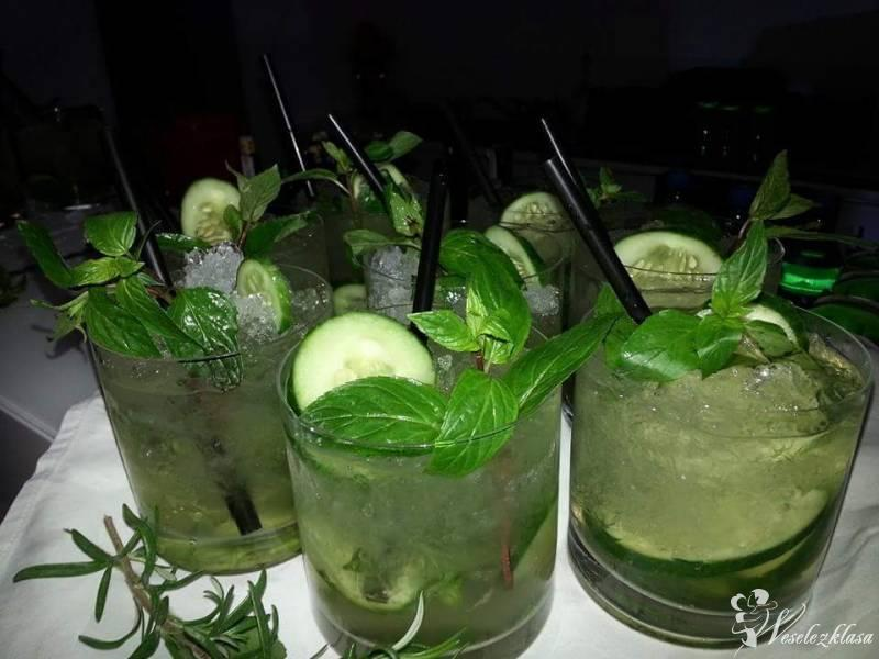 Boston Party, barmani na wesele, mobilne bary, Warszawa - zdjęcie 1