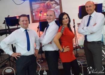 Zespół Muzyczny-''Piano'', Zespoły weselne Opalenica
