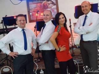 Zespół Muzyczny-''Piano'',  Opalenica