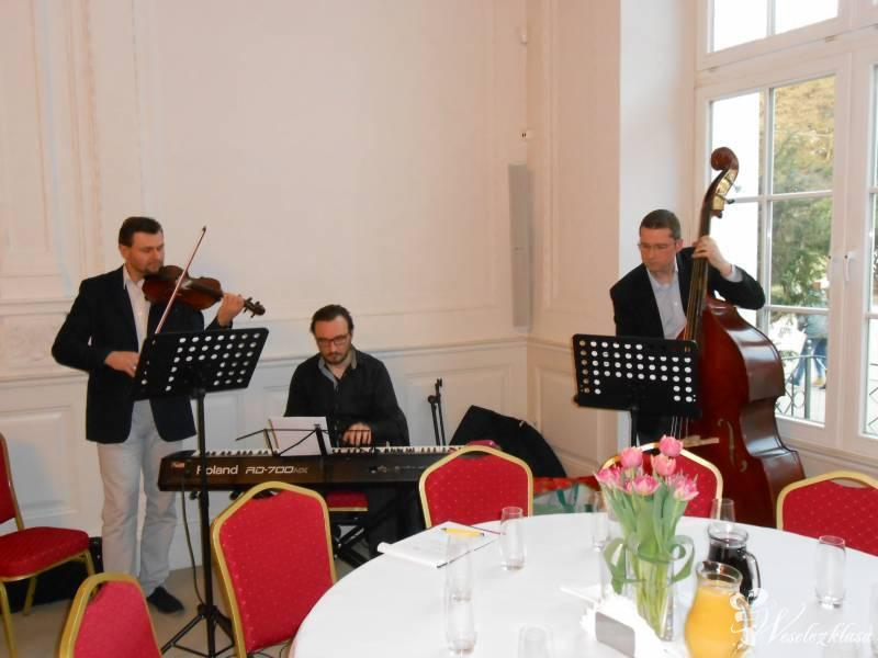 Zespół muzyczny Kameleon , Wałbrzych - zdjęcie 1