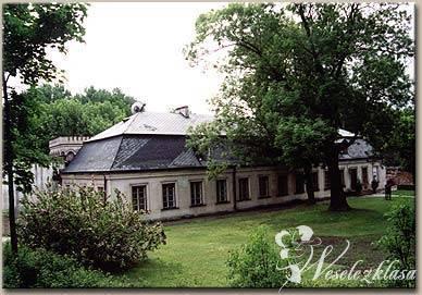 Pałacyk T. Zielińskiego, Kielce - zdjęcie 1