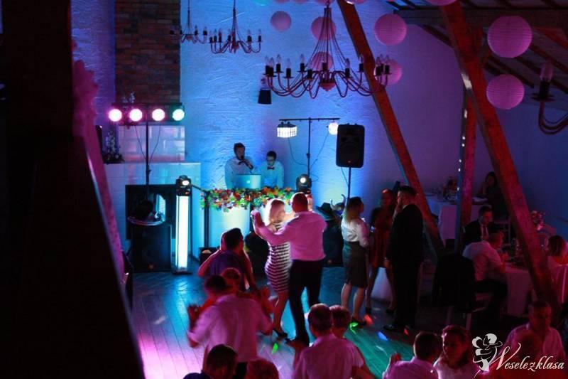 Music-fan. DJ, Konferansjer, Wodzirej, Prezenter Muzyczny na Wesele!, Nowy Tomyśl - zdjęcie 1