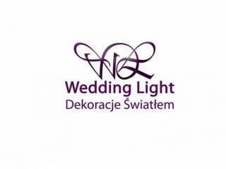 Dekoracje światłem na Twoją sale weselną, Dekoracje światłem Skalbmierz
