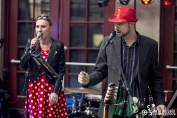 Zespół muzyczny Love Maker na Twoje piękne wesele!, Zespoły weselne Zielona Góra