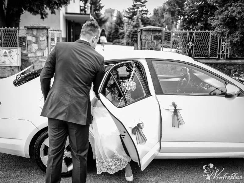 Profesjonalna fotografia ślubna FOTO-ONE, Gliwice - zdjęcie 1