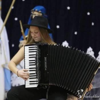 Dańczak Dominika-Wasza wymarzona muzyka! Oprawa muzyczna ślubów, Oprawa muzyczna ślubu Jastarnia