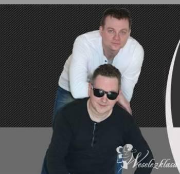 Atlantic Blue - Music Band, Zespoły weselne Bieżuń