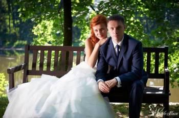Fotograf oraz Filmowanie Aparatami, 4K, Dron,, Fotograf ślubny, fotografia ślubna Mordy