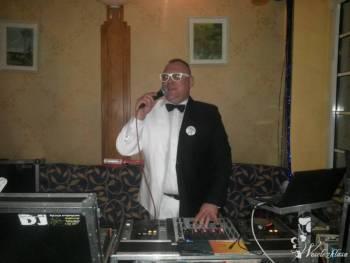DJ Wodzirej Simon, DJ na wesele Warta