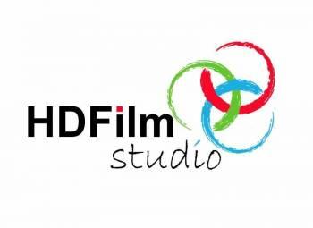 HDFilm studio Tradycyjny Film i Fotograf z Klasą , Dron, Pakiety, Kamerzysta na wesele Marki